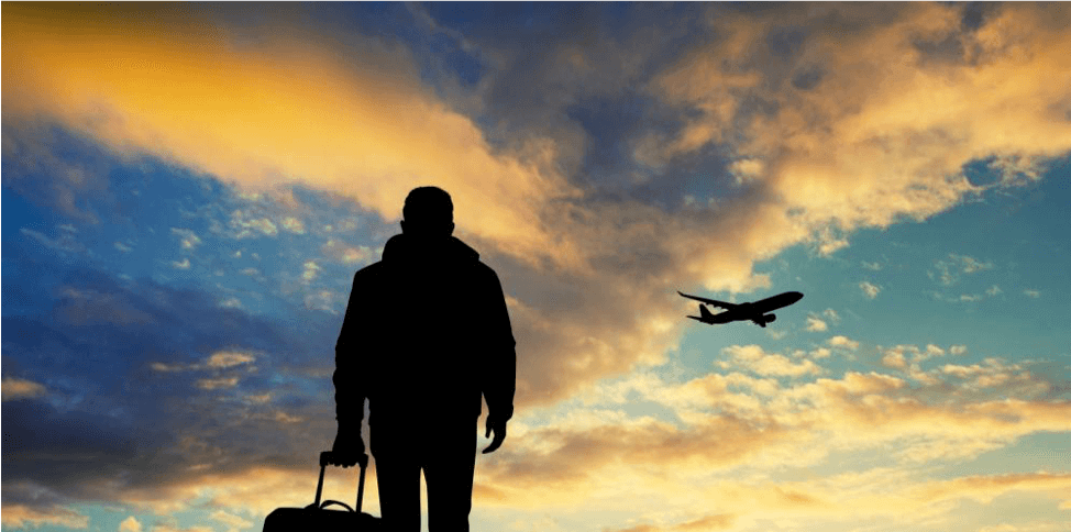 10 Benefits of Traveling